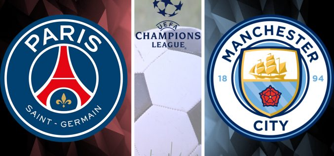 Champions League, PSG-Manchester City: pronostico, probabili formazioni e quote (28/04/2021)