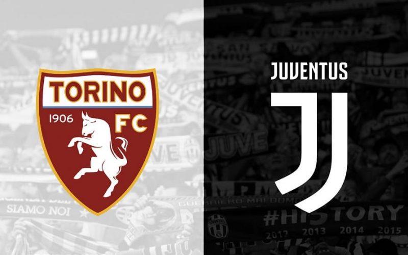 Serie A, Torino-Juventus: pronostico, probabili formazioni e quote (03/04/2021)
