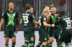 Bundesliga, Francoforte-Wolfsburg: pronostico, probabili formazioni e quote (10/04/2021)