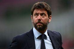 Agnelli si dimette da presidente della Juve? Nasi potrebbe sostituirlo