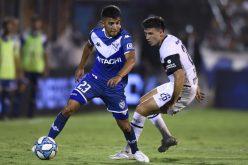 Calciomercato Inter, Thiago Almada è ancora nel mirino