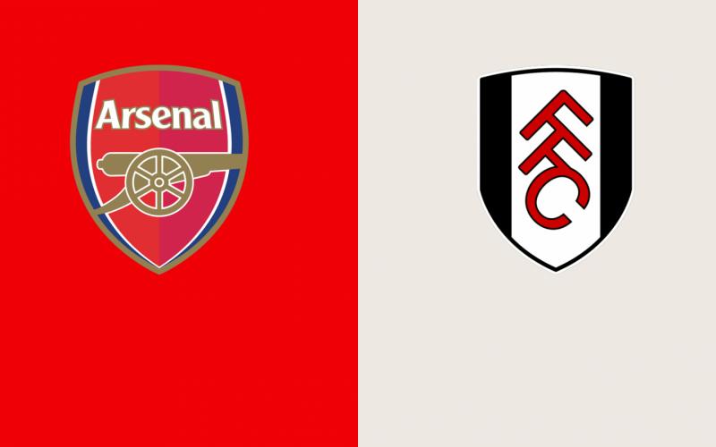 Premier League, Arsenal-Fulham: pronostico, probabili formazioni e quote (18/04/2021)