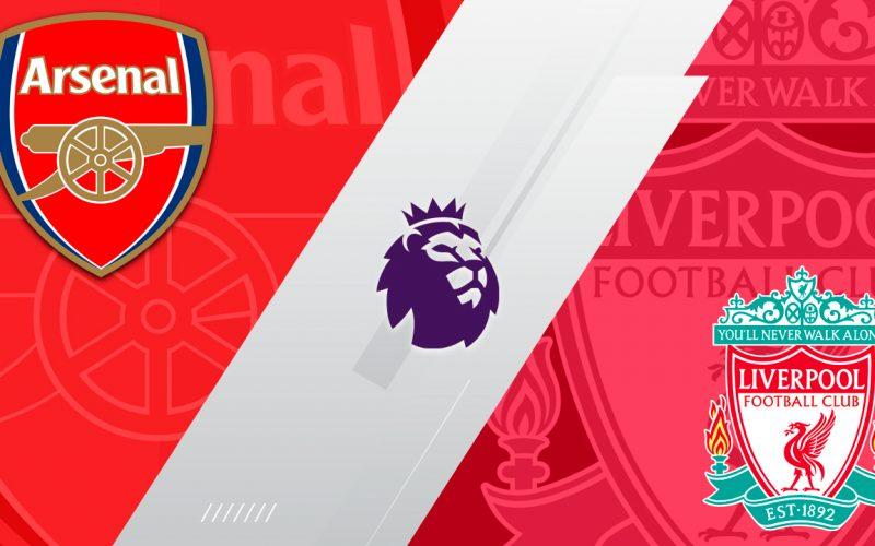Premier League, Arsenal-Liverpool: pronostico, probabili formazioni e quote (03/04/2021)