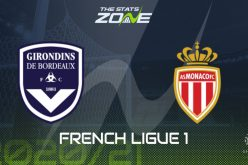 Ligue 1, Bordeaux-Monaco: pronostico, probabili formazioni e quote (18/04/2021)