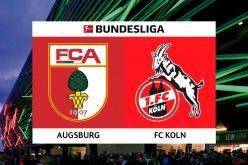 Bundesliga, Augsburg-Colonia: pronostico, probabili formazioni e quote (23/04/2021)