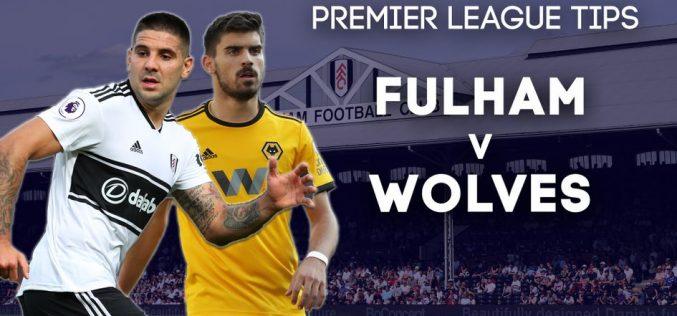 Premier League, Fulham-Wolverhampton: pronostico, probabili formazioni e quote (09/04/2021)