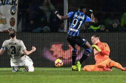 Serie A, Atalanta-Juventus: pronostico, probabili formazioni e quote (18/04/2021)