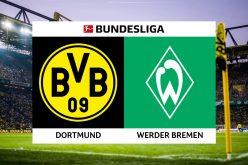 Bundesliga, Dortmund-Brema: pronostico, probabili formazioni e quote (18/04/2021)