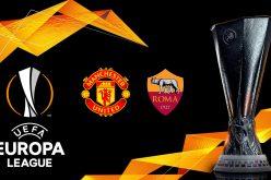 Europa League, Manchester United-Roma: pronostico, probabili formazioni e quote (29/04/2021)
