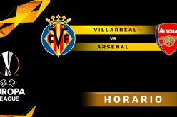 Europa League, Villarreal-Arsenal: pronostico, probabili formazioni e quote (29/04/2021)