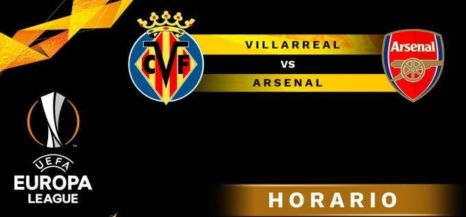 Europa League, Villarreal-Arsenal: pronostico, probabili formazioni e quote (29/04/2021)