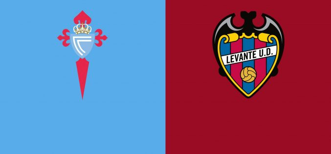Liga, Celta Vigo-Levante: pronostico, probabili formazioni e quote (30/04/2021)