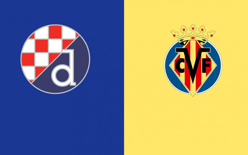 Europa League, Dinamo Zagabria-Villarreal: pronostico, probabili formazioni e quote (08/04/2021)