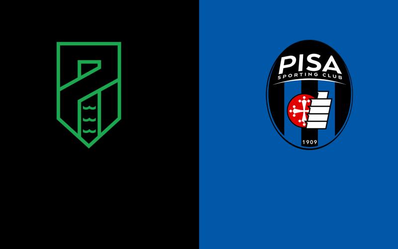 Serie B, Pordenone-Pisa: pronostico, probabili formazioni e quote (24/04/2021)