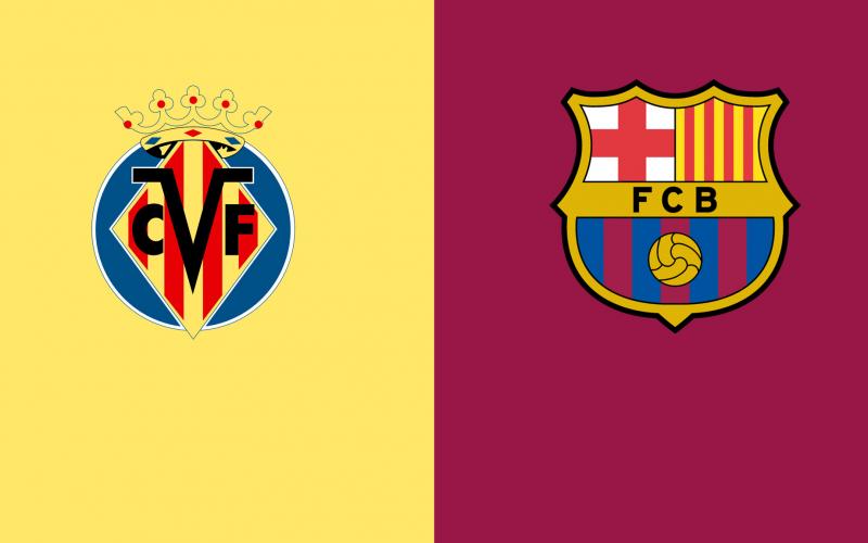Liga, Villarreal-Barcellona: pronostico, probabili formazioni e quote (25/04/2021)