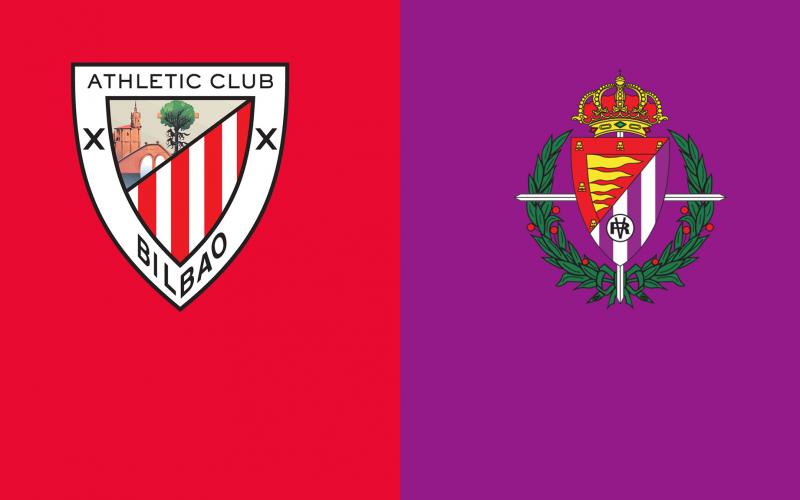 Liga, Athletic Bilbao-Valladolid: pronostico, probabili formazioni e quote (28/04/2021)