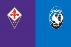 Serie A, Fiorentina-Atalanta: pronostico, probabili formazioni e quote (11/04/2021)
