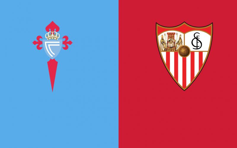 Liga, Celta Vigo-Siviglia: pronostico, probabili formazioni e quote (12/04/2021)