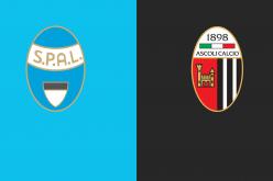Serie B, Spal-Ascoli: pronostico, probabili formazioni e quote (16/04/2021)