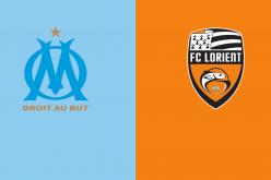Ligue 1, Marsiglia-Lorient: pronostico, probabili formazioni e quote (17/04/2021)