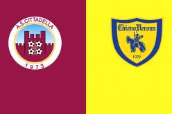 Serie B, Cittadella-Chievo: pronostico, probabili formazioni e quote (17/04/2021)