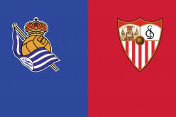 Liga, Real Sociedad-Siviglia: pronostico, probabili formazioni e quote (18/04/2021)