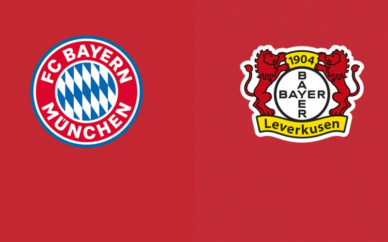 Bundesliga, Bayern Monaco-Leverkusen: pronostico, probabili formazioni e quote (20/04/2021)