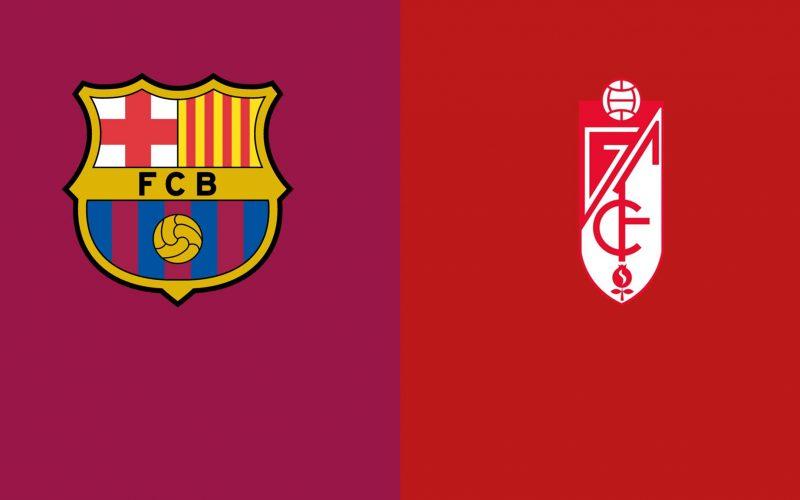 Liga, Barcellona-Granada: pronostico, probabili formazioni e quote (29/04/2021)