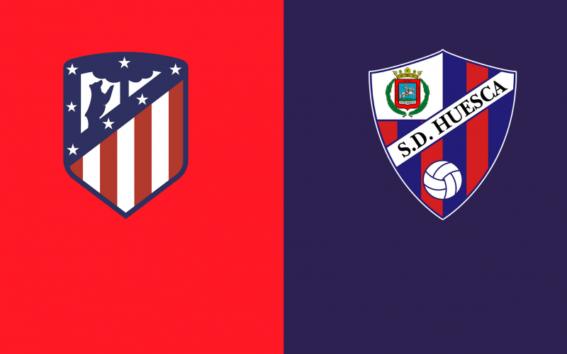 Liga, Atletico Madrid-Huesca: pronostico, probabili formazioni e quote (22/04/2021)
