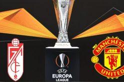 Europa League, Granada-Manchester United: pronostico, probabili formazioni e quote (08/04/2021)
