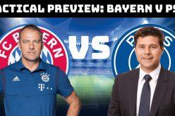 Champions League, Bayern Monaco-PSG: pronostico, probabili formazioni e quote (07/04/2021)
