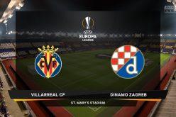 Europa League, Villarreal-Dinamo Zagabria: pronostico, probabili formazioni e quote (15/04/2021)