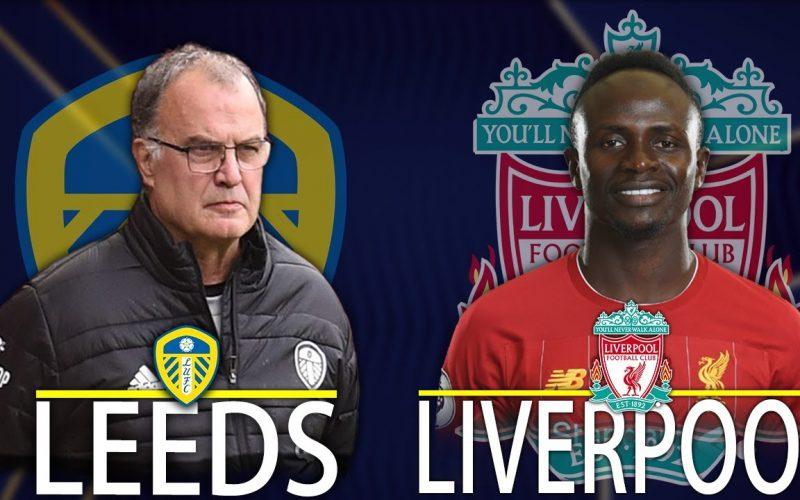 Premier League, Leeds-Liverpool: pronostico, probabili formazioni e quote (19/04/2021)