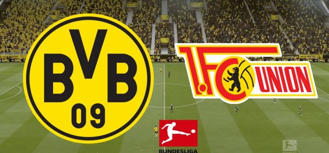 Bundesliga, Dortmund-Union Berlino: pronostico, probabili formazioni e quote (21/04/2021)