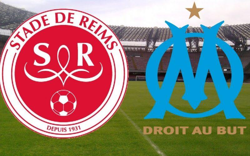 Ligue 1, Reims-Marsiglia: pronostico, probabili formazioni e quote (23/04/2021)