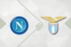 Serie A, Napoli-Lazio: pronostico, probabili formazioni e quote (22/04/2021)