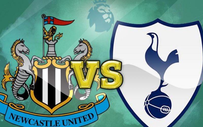 Premier League, Newcastle-Tottenham: pronostico, probabili formazioni e quote (04/04/2021)