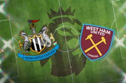 Premier League, Newcastle-West Ham: pronostico, probabili formazioni e quote (17/04/2021)