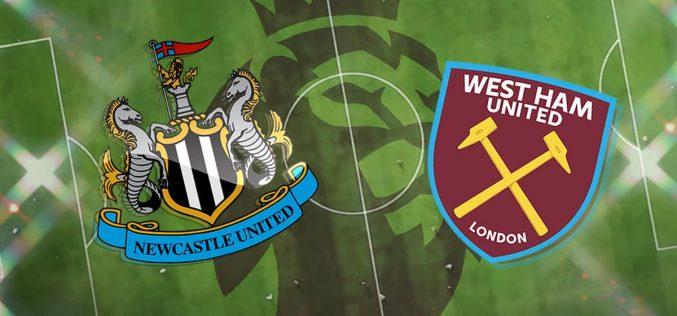 Premier League, Newcastle-West Ham: pronostico, probabili formazioni e quote (17/04/2021)