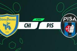Serie B, Chievo-Pisa: pronostico, probabili formazioni e quote (12/04/2021)