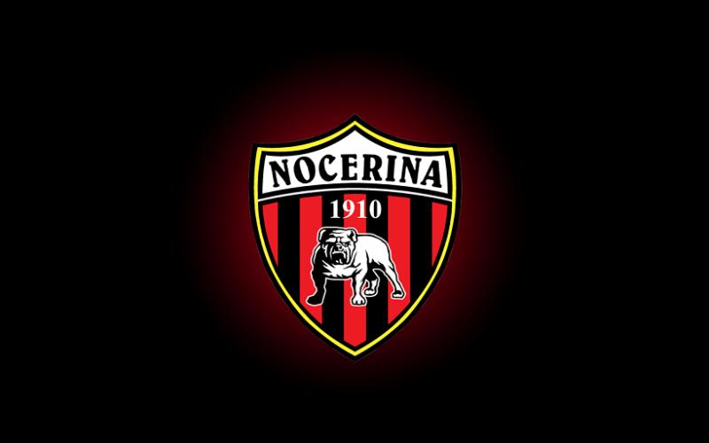 Serie D – Nocerina: De Iulis e Cappa al passo d'addio