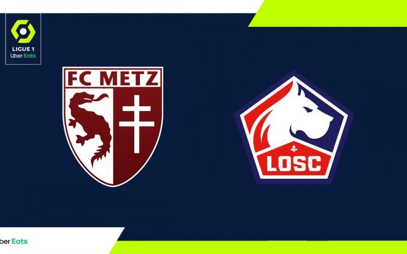 Ligue 1, Metz-Lille: pronostico, probabili formazioni e quote (09/04/2021)