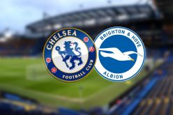Premier League, Chelsea-Brighton: pronostico, probabili formazioni e quote (20/04/2021)