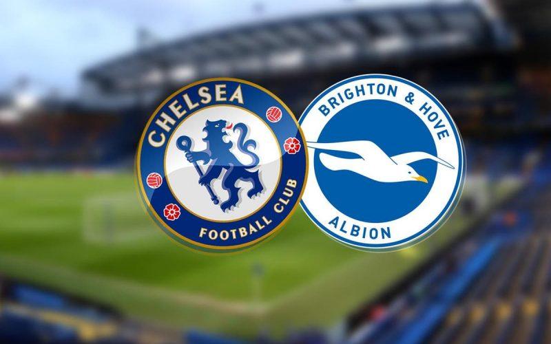 Premier League, Chelsea-Brighton: pronostico, probabili formazioni e quote (20/04/2021)