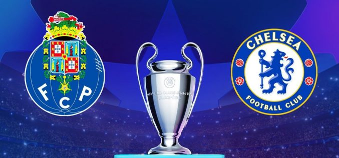 Champions League, Porto-Chelsea: pronostico, probabili formazioni e quote (07/04/2021)