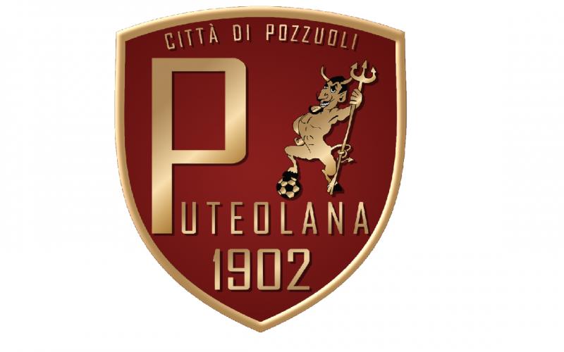 Serie D – Puteolana: la soddisfazione di mister Ciaramella dopo il successo con il Gravina