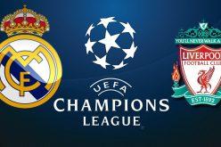 Champions League, Real Madrid-Liverpool: pronostico, probabili formazioni e quote (06/04/2021)