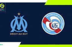 Ligue 1, Marsiglia-Strasburgo: pronostico, probabili formazioni e quote (30/04/2021)