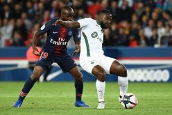 Ligue 1, Nimes-St. Etienne: pronostico, probabili formazioni e quote (04/04/2021)