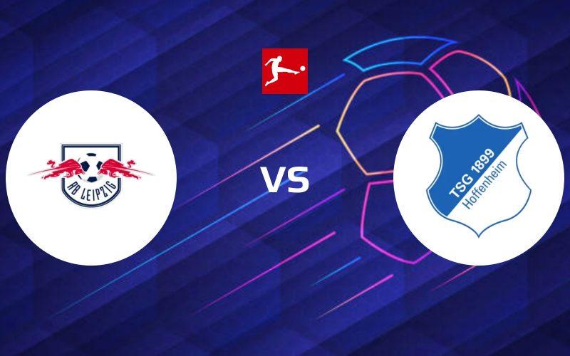 Bundesliga, Lipsia-Hoffenheim: pronostico, probabili formazioni e quote (16/04/2021)